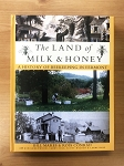 The Land of Milk and Honey: A History of Beekeeping in Vermont